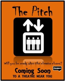 Pitch Movie Blog
