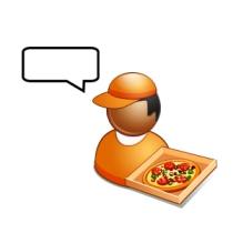 Pizza Pitch blog