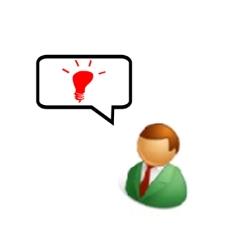 Red Light Blog